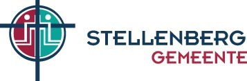 Stellenberg church logo